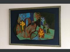 Привет Гогену / Hello to Gauguin!